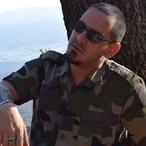 Ludoviccaerion - 34 ans