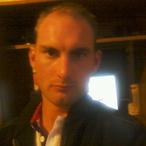 Ludovicvd - Homme 27 ans - Oise (60)