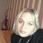 Lulu5132 - 31 ans