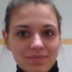 Lylypo - 32 ans