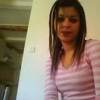 Lyndda - 28 ans