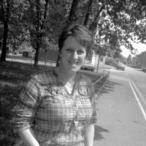 Lynshaa - 52 ans