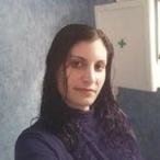 Magali1987 - 31 ans