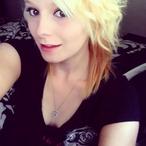 Malanbelle - 31 ans