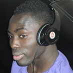 malickdiouf2210
