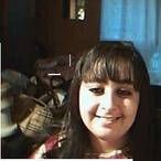 Rencontre webcam malika62