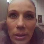 Mamady75 - 33 ans