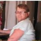 mamie1946 EscortGirl