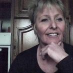 Mamie62 - 58 ans