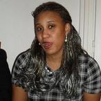 Manuela972 - 31 ans