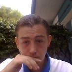 Marc2862 - Homme 28 ans - Pas-de-Calais (62)