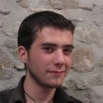 Marcdu1343 - Homme 24 ans - Bouches-du-Rh�ne (13)