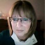 Margareta6 - 54 ans