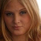 Margo331 - 49 ans