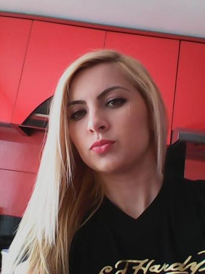 Maria8106