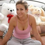 Mariacoeurdouce1 - 34 ans