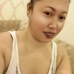 Mariaelvire12 - 28 ans