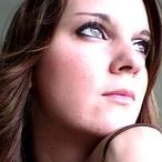 Mariannouchka - 29 ans