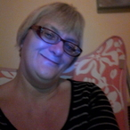 Marie26200 - 53 ans