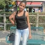 Marie3128 - 22 ans