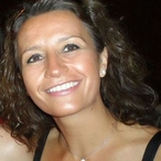 Marie70744 - 50 ans