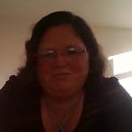 Marie769 - 36 ans