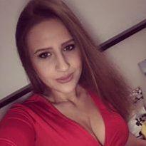 Marieange55