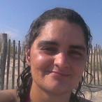 Mariecorinne - 35 ans