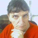 Mariefranceladet - 56 ans