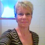 Mariejoesoleilel - 62 ans