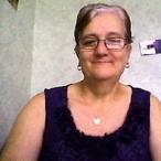 Mariejuffin - 63 ans