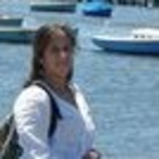 Mariejulia81 - 32 ans