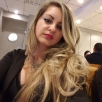 Marielebin - 32 ans