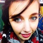 Marielle3636 - 23 ans