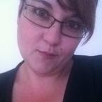 Marielou87 - 34 ans