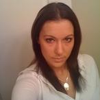 Marielove001 - 35 ans