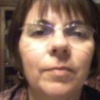 Mariepierrettemarie - 62 ans