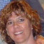 Mariette232 - 44 ans