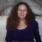 Marii10 - 69 ans