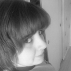 Mariiie12 - 28 ans