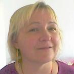 Marilinka - 56 ans