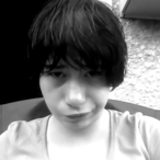 Mariyne54 - 23 ans
