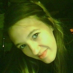 Marlene24 - 33 ans