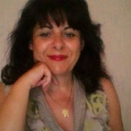 Marquezdolores - 51 ans