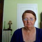 Martinegarnierrimar2 - 59 ans