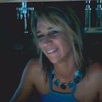 Rencontre webcam maryeska