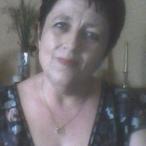 Maryllou - 52 ans