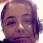 Marysofy - 49 ans