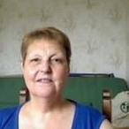 Mauthie85 - 63 ans