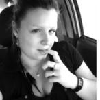 Melanie385 - 33 ans